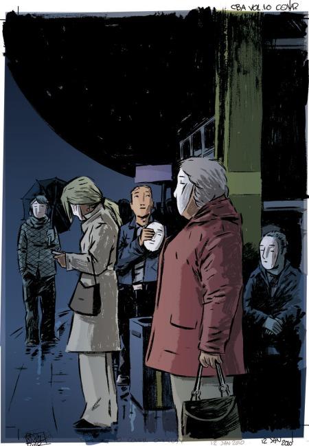 CBA vol10 cover-art