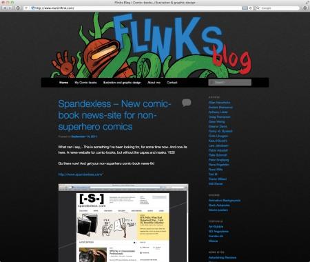 www.martinflink.com
